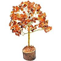 Humunize Karneol Baum Reiki Heilung Crystal Alternative Therapie Spiritual Heilung Feng Shui Geschenk Vastu Tabelle... preisvergleich bei billige-tabletten.eu