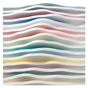 Fountain (LP) [Vinyl LP]