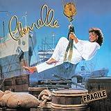 Songtexte von Cherrelle - Fragile