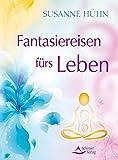 Fantasiereisen fürs Leben (Amazon.de)