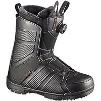 Suchergebnis auf für: salomon snowboard boots