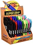 Pilot Super Grip - Expositor d...