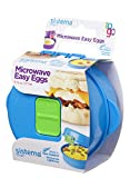 Sistema Easy Eggs To Go 9.16oz/271 ML