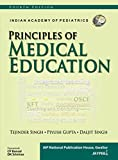 Principles of Assessment in Medical Education