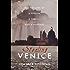 Stealing Venice