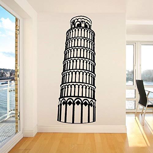 Sichtschutzzaun von Pisa