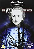 WALT DISNEY PICTURES Watcher In The Woods [DVD]