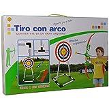 SET-TIRO-CON-ARCO-CON-DIANA