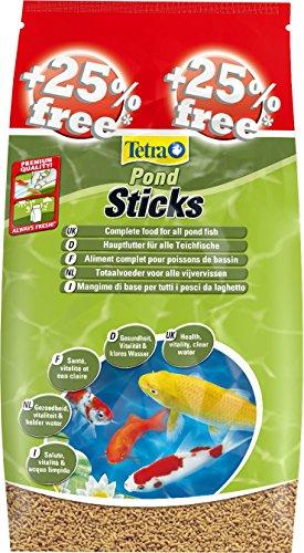 tetra-tetra-pond-stick-40l-25