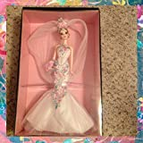 Barbie Collector # J0981 Couture Bride Bob Mackie