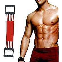 Dolce /& Gabbana Gd A-Force Brust Toner verstellbar Expander 8/bis 24/kg Stabiler Eisen f/ür Muskel