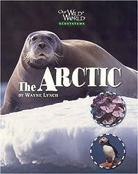 Arctic (Our Wild World)