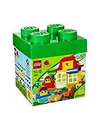 LEGO Duplo Steine & Co. 4627 - Bauspaß Set