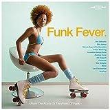 Funk Fever [Vinilo]
