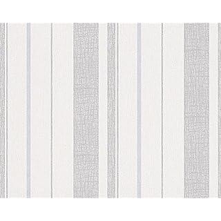 A.S. Création Tapete - Avenzio 7 Art. 958543 / 95854-3