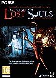 Dark Fall 3 Lost Souls