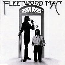 Fleetwood Mac (Deluxe Edition) [Vinyl LP]