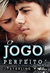 O Jogo Perfeito (Em Portuguese do Brasil)