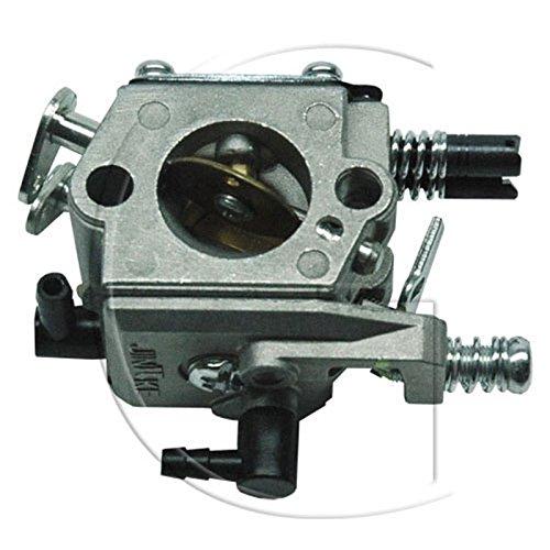 carburateur-tronconneuse-zenoah-komatsu-g4500-g5200