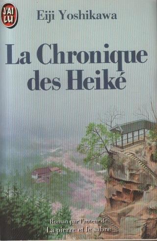 La Chronique des Heik