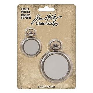 Advantus Idea-Ology Pocket Watches-