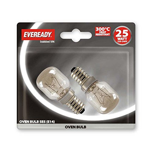 eveready-lampe-four-25w-ses