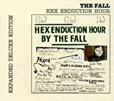 Hex Enduction Hour/Deluxe Expanded Box Set