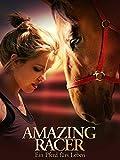 Amazing Racer - Ein Pferd fürs Leben