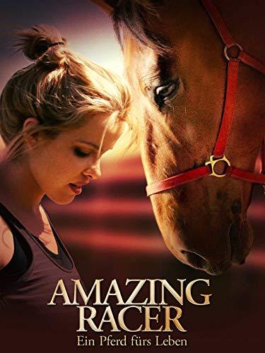 Pferd fürs Leben ()