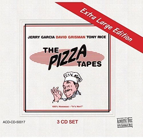 the-pizza-tapes-extra-large-edition