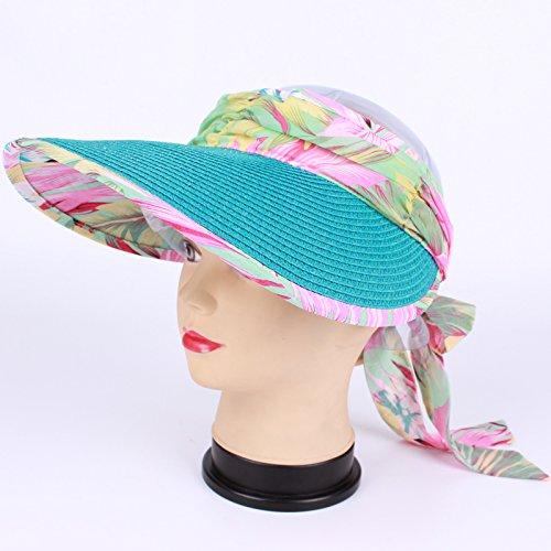 zmzxestate-null-femmina-visiera-superiore-pi-grande-lungo-il-pieghevole-cappelli-sunscreen-beach-erb