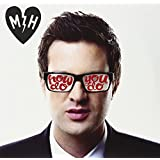 How Do You Do (Limited Edition) [Vinyl LP]