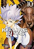 Killing Bites 10 (10)
