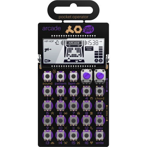 teenage-engineering-po-20-arcade-pocket-operator-synthesizer