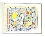 A Los Toros Avec Picasso, (Artist Book)
