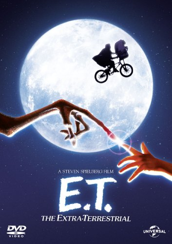 et-the-extra-terrestrial-dvd-1982