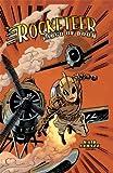 Image de The Rocketeer: Cargo of Doom