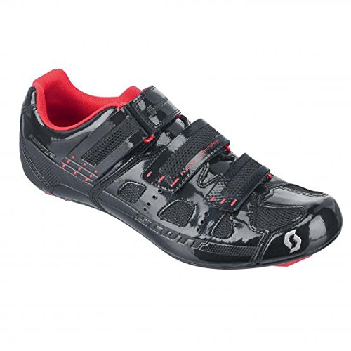 scott-ciclismo-road-comp-blk-glo-red-46