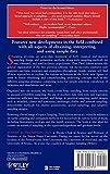 Sampling, Third Edition (CourseSmart)
