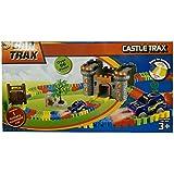 HGL SV11735 Castle Car Trax Set