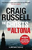 The Ghosts of Altona by Craig Russell (2015-09-24)