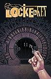 Locke & Key Volume 6: Alpha & Omega (Locke & Key (Idw) (Hardcover))