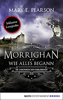 https://www.amazon.de/Morrighan-alles-begann-Chroniken-Verbliebenen-ebook/dp/B078SSLKL5/ref=sr_1_1?s=books&ie=UTF8&qid=1525109878&sr=1-1&keywords=Morrighan