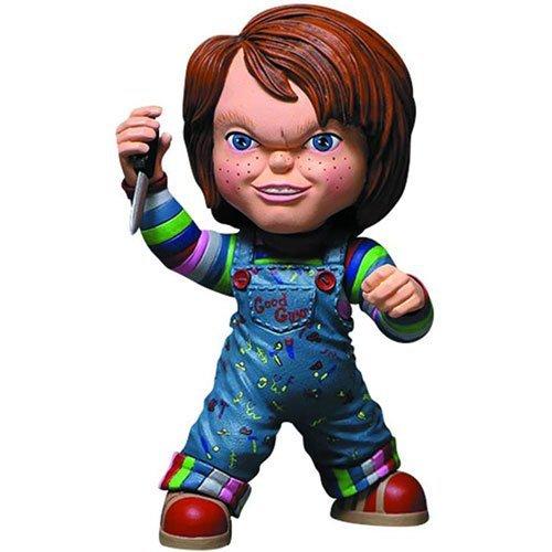 """Unbekannt Chucky 781026\""""Good Guy stilisierten Roto Figur"""