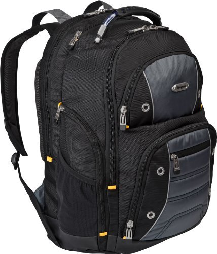 targus-drifter-ii-backpack-for-16-inch-laptop-tsb238us-black-gray