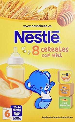 nestle-papillas-8-cereales-con-miel-a-partir-de-6-meses-600-g-pack-de-3