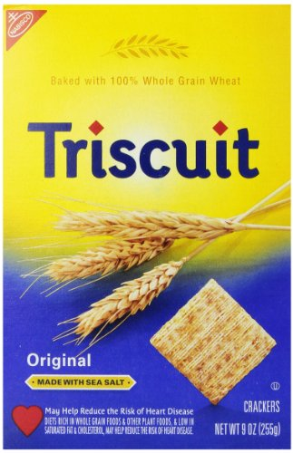 triscuit-original-9-ounce