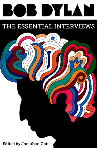 bob-dylan-the-essential-interviews-english-edition