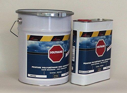 solthane-peinture-sol-exterieur-interieur-pour-beton-haute-resistance-non-jaunissante-gris-2-ral-704