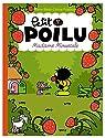 Petit Poilu, tome 20 : Madame Minuscule par Bailly